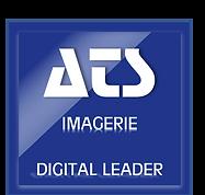 Nouveau_Logo_Site_Internet.png