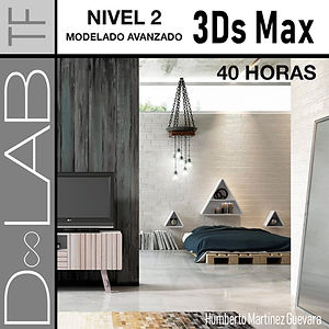 3Ds - MAX NIVEL 2.jpg