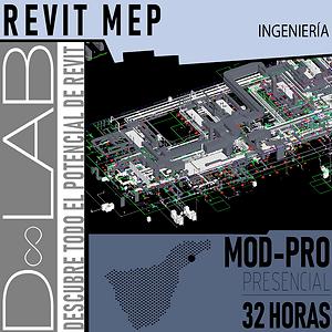 REVIT MEP.png