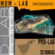 WOW LAB.png