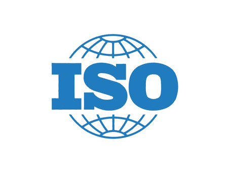 Creada la primera ISO a nivel mundial sobre BIM