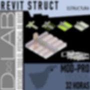 REVIT STRUCT.png