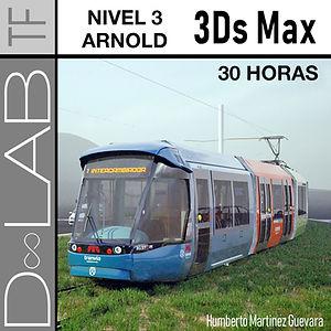 3Ds - MAX NIVEL 3.jpg