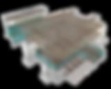 VIVIENDA 3D STRUCT.png