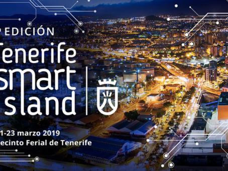 Este viernes se hablará de BIM en Tenerife