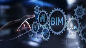 BIM: demasiada teoría, poca mejoría