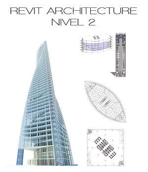 REVIT - II - FRONTAL.jpg