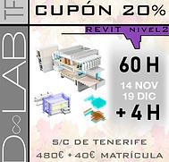 CUPON RVT 3_20.png