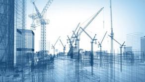 6 TECNOLOGÍAS QUE CAMBIARÁN EL FUTURO DE LA CONSTRUCCIÓN