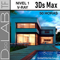 3Ds - MAX NIVEL 1.jpg