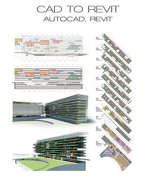 CAD - AUTOCAD TO REVIT - FRONTAL.jpg