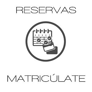 RESERVAS MATRICULATE.jpg