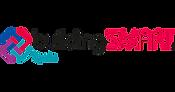 Logo buildinSMART.png