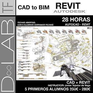 LAB_CAD2B_00.jpg