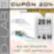 CUPON RVT 1_20.png
