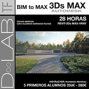 LAB_B2MAX_00.jpg