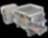 VIVIENDA SECCION 3D.png