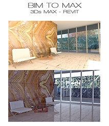 BIM to MAX  - FRONTAL.jpg