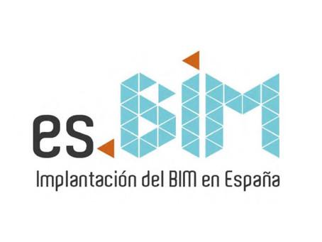 Implantación BIM en España, ¿queremos correr un maratón sin calentar primero?