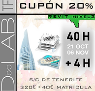 CUPON RVT 2_20.png