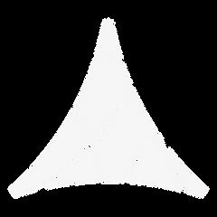 pittogramma 1.png