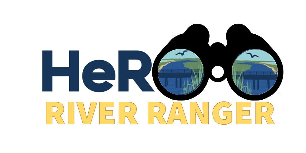 River Ranger
