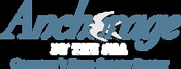Anchorage logo.png