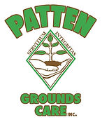 logo Patten.jpg