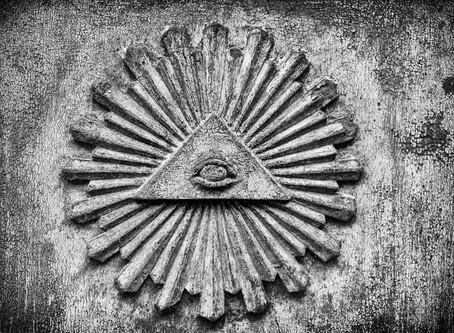 Hlava, srdce, oko - člověk jako symbol světa