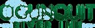 Ogunquit-River-Inn-Logo-6576.png