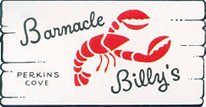 logo barnacle billy's.png
