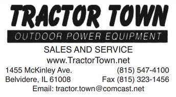 TractorTownAd.PNG