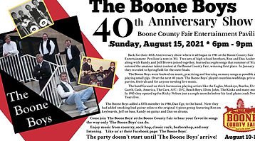 2021 Boone Boys 40th with old pics.jpg