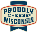 wis cheese.png
