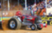 tractorpull.jpg