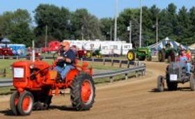 Antique-Tractor-Parade-2-300x126_edited.