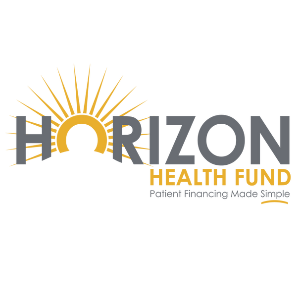 Horizon Health Fund