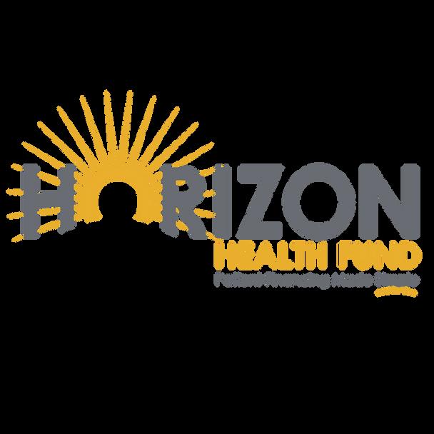 Horizon Health Fund