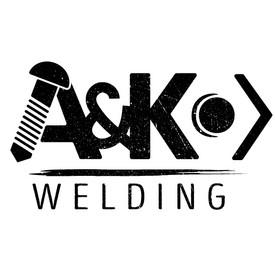 A&K Welding
