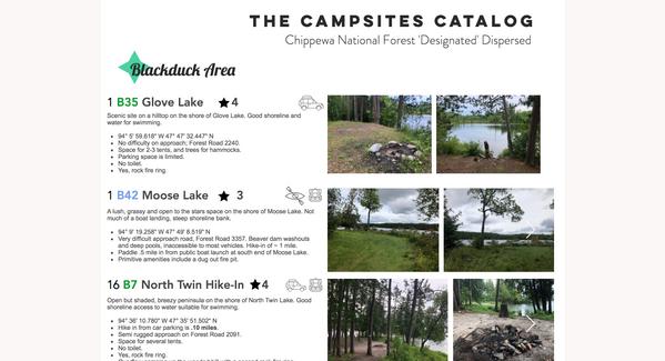 catalog1.png
