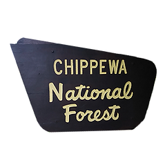 chippewasign.png