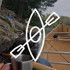 paddlepanel.jpg