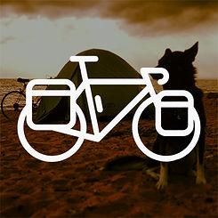 bikepanel.jpg