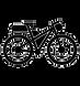 bikecamp.png