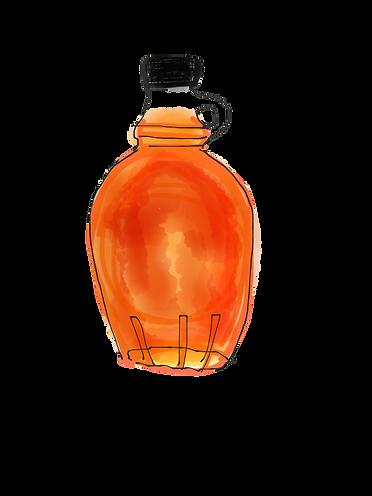 bottledsyrup.png