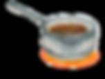 maplepot.png
