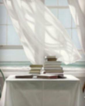 Books breeze. Comfort. Ahhh.jpg