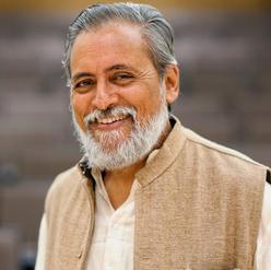 Prof. Anil K Gupta