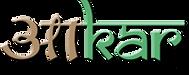 Aakar Logo.png