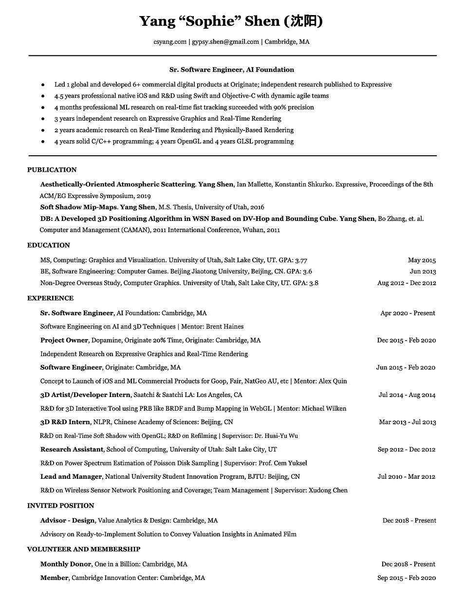 Shen Resume.png